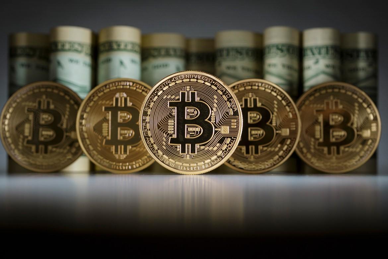 Fundstrat Analistinden Yarım Milyar Dolarlık Bitcoin BTC Fiyat Tahmini