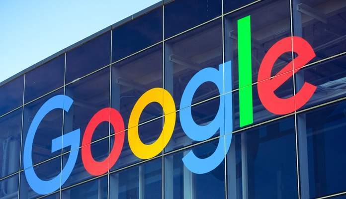 Hedera Hashgraph ile Google