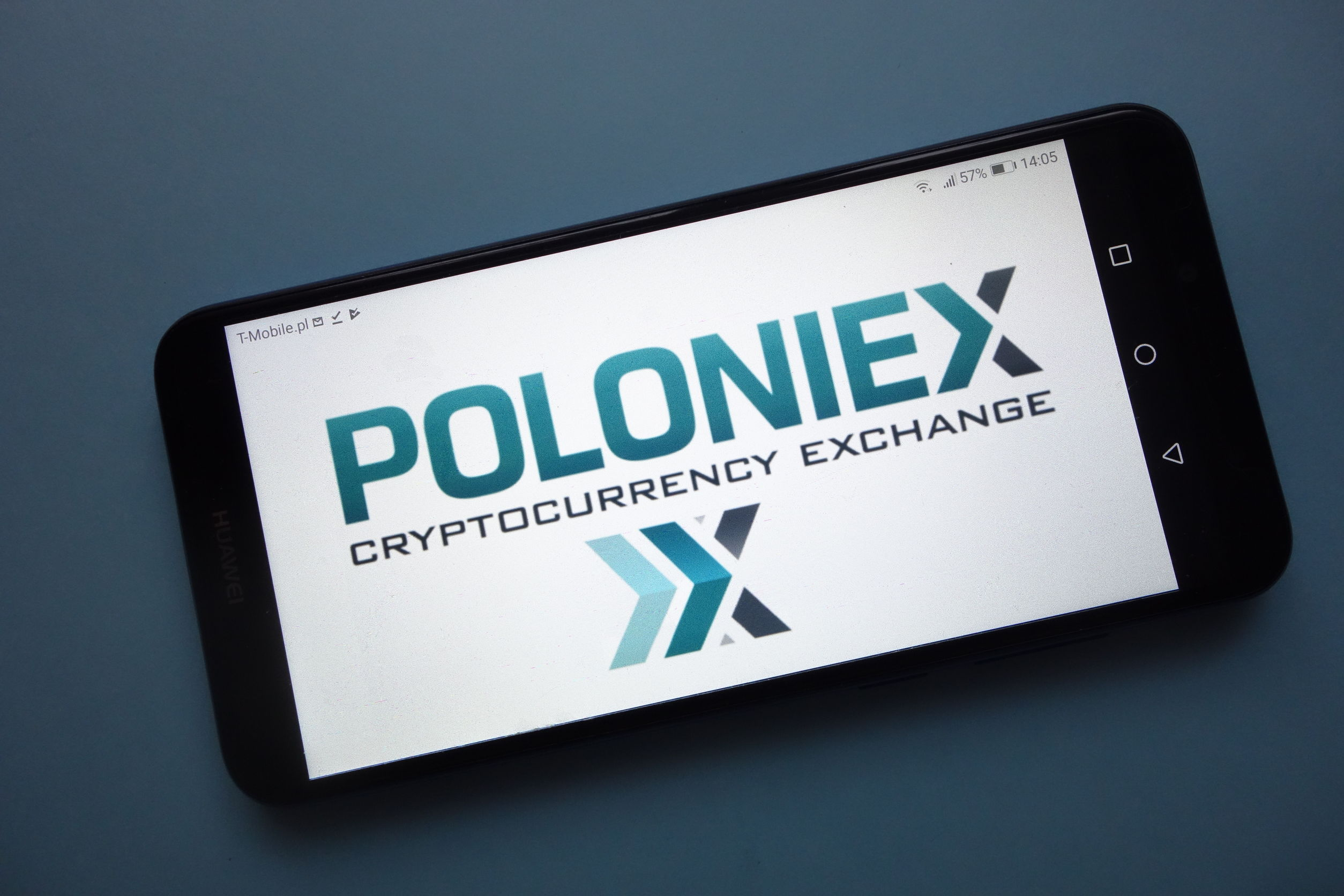 Kripto Para Borsası Poloneix Skandal Bir Hata Yaptı