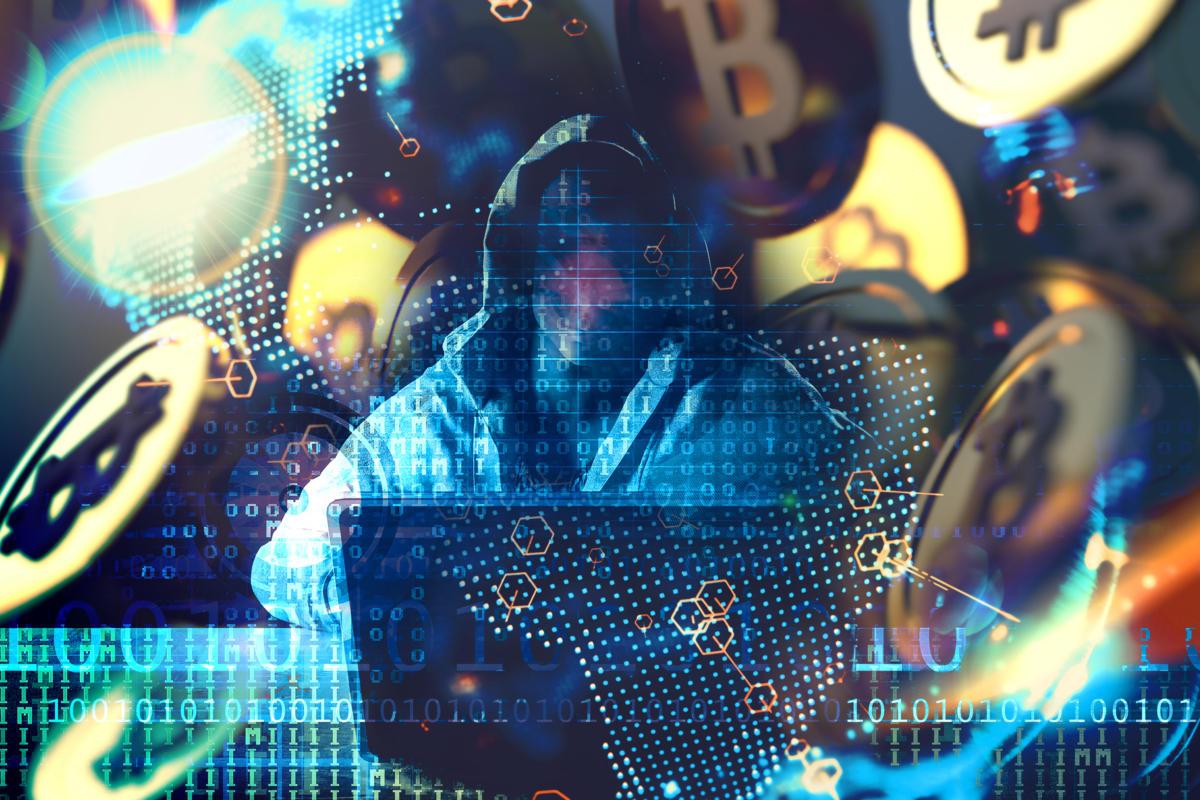 Kripto Para Cüzdanları Tehlikede Hacker'ların Yeni Hedefi Google 2FA
