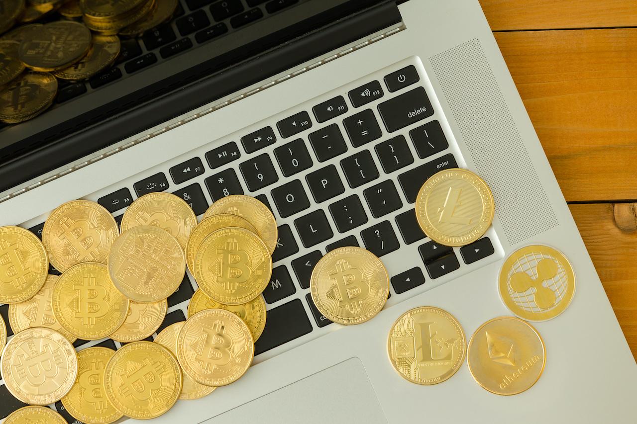 Kripto Para Stake Etmek Staking Nedir