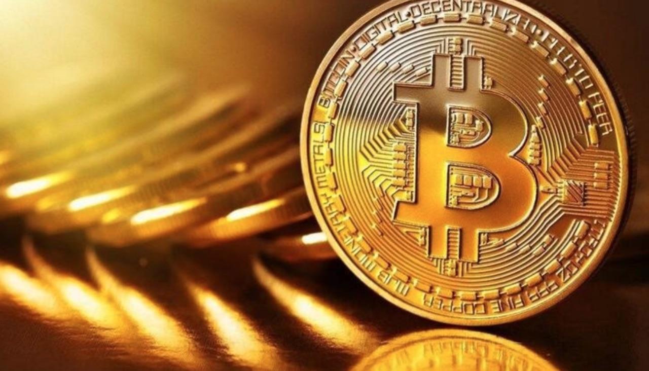 Kripto Paralar ve Bitcoin