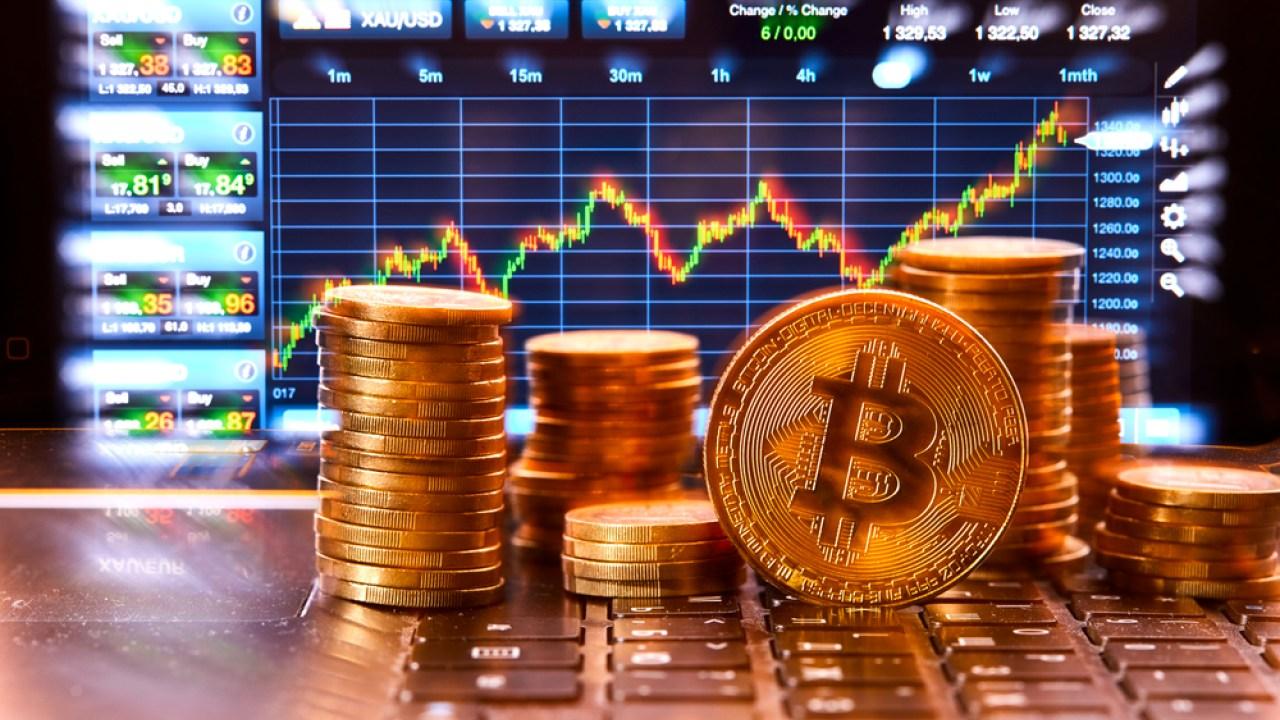 Lolli CEOsu Alex Adelman Bitcoin BTC Halving Fiyatlanmadı Kurumsal Yatırımcılar Tetikte
