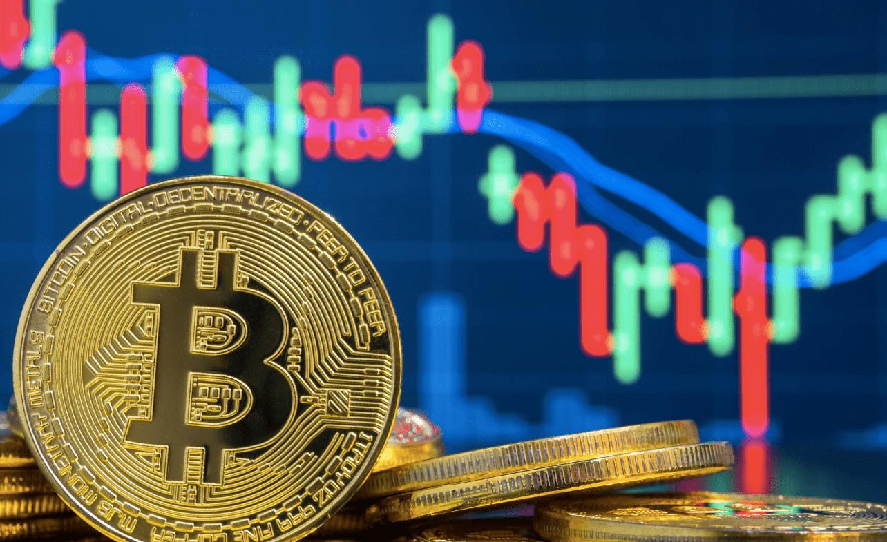 Mega Boğa Sinyali Bitcoin BTC Golden Cross Eşiğinde