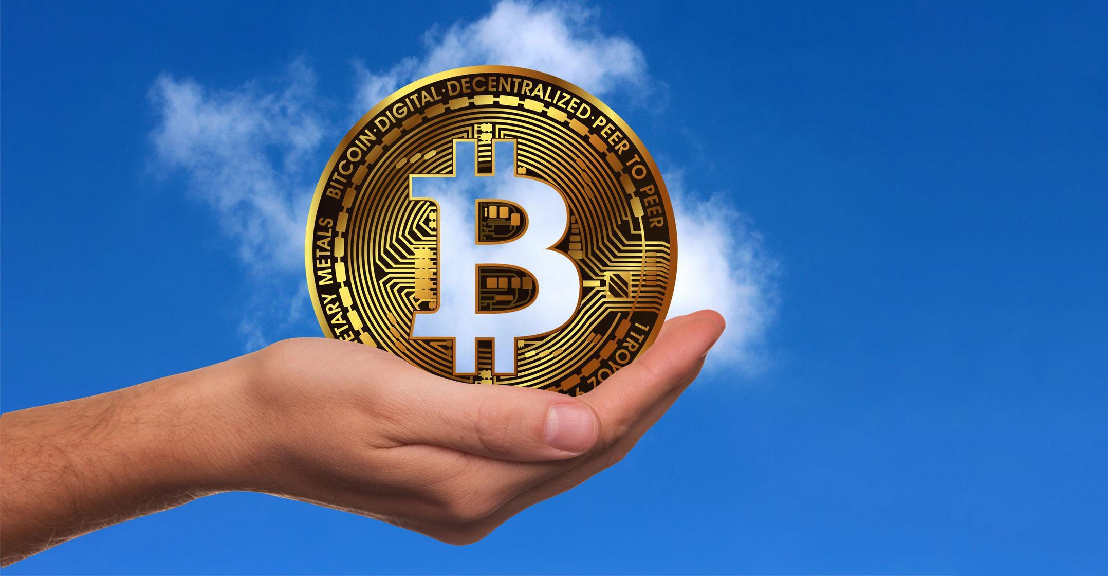 Popüler Analist Bitcoin BTC Fiyatının İki Gün İçinde 11.000 Doları Kırma Şansını Açıkladı