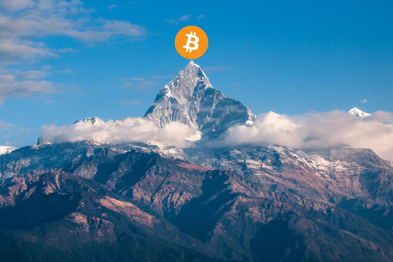 Popüler Analistlerden Benzer Bitcoin Fiyat Tahminleri BTC Yükseliş Aşamasında