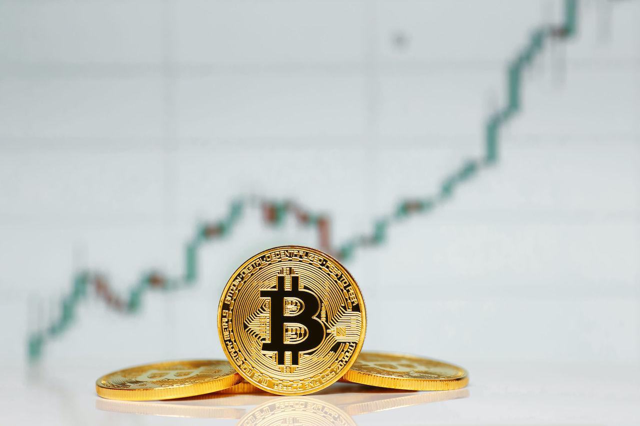 Uzmanlar Bitcoin