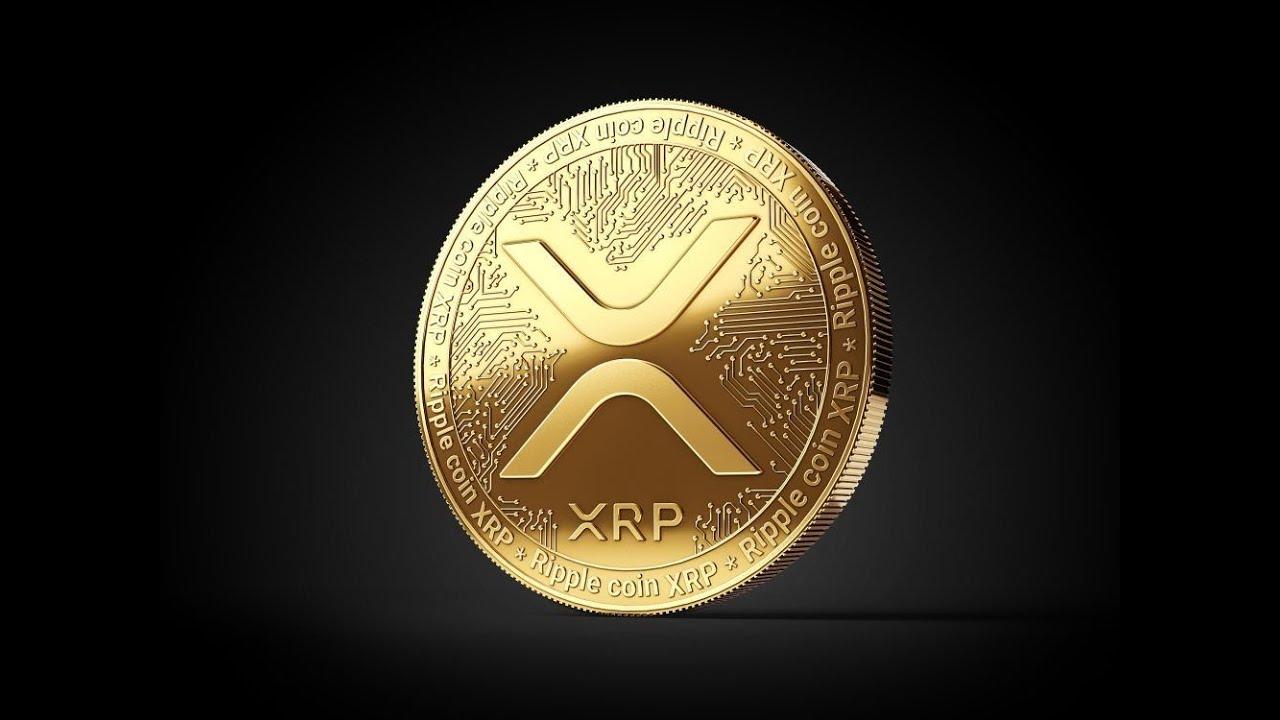 XRP Büyük Bir Başarıya mı Adım Atıyor