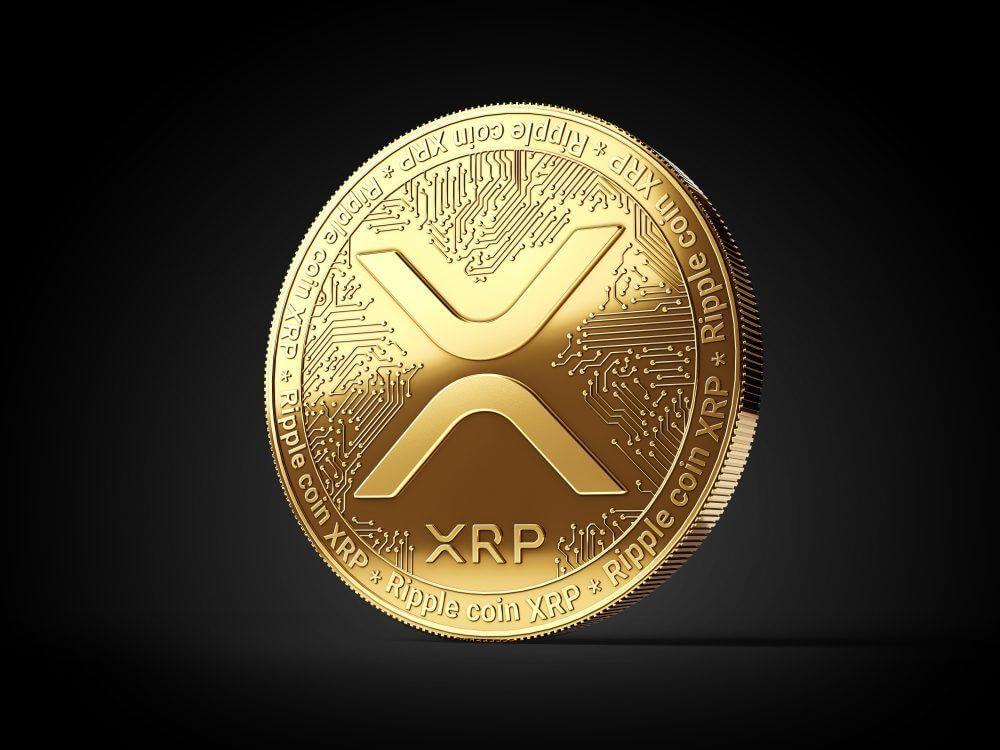 XRP Fiyatı 0.30 Doları Vurdu Yükseliş Devam Edecek mi