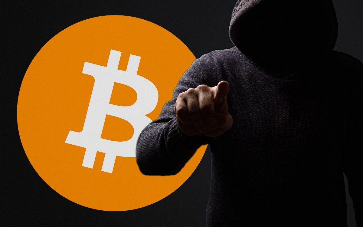 Yeni Anket İle Bitcoine BTC En Büyük Tehdit Açıklandı