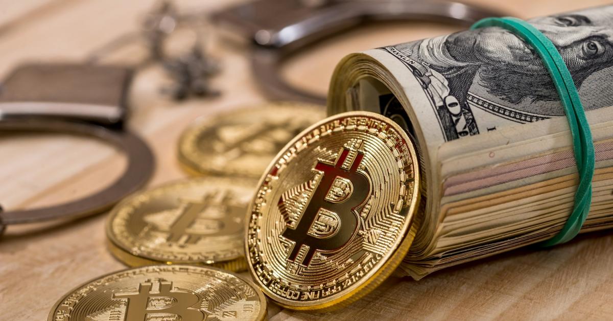 bitcoin btc 8