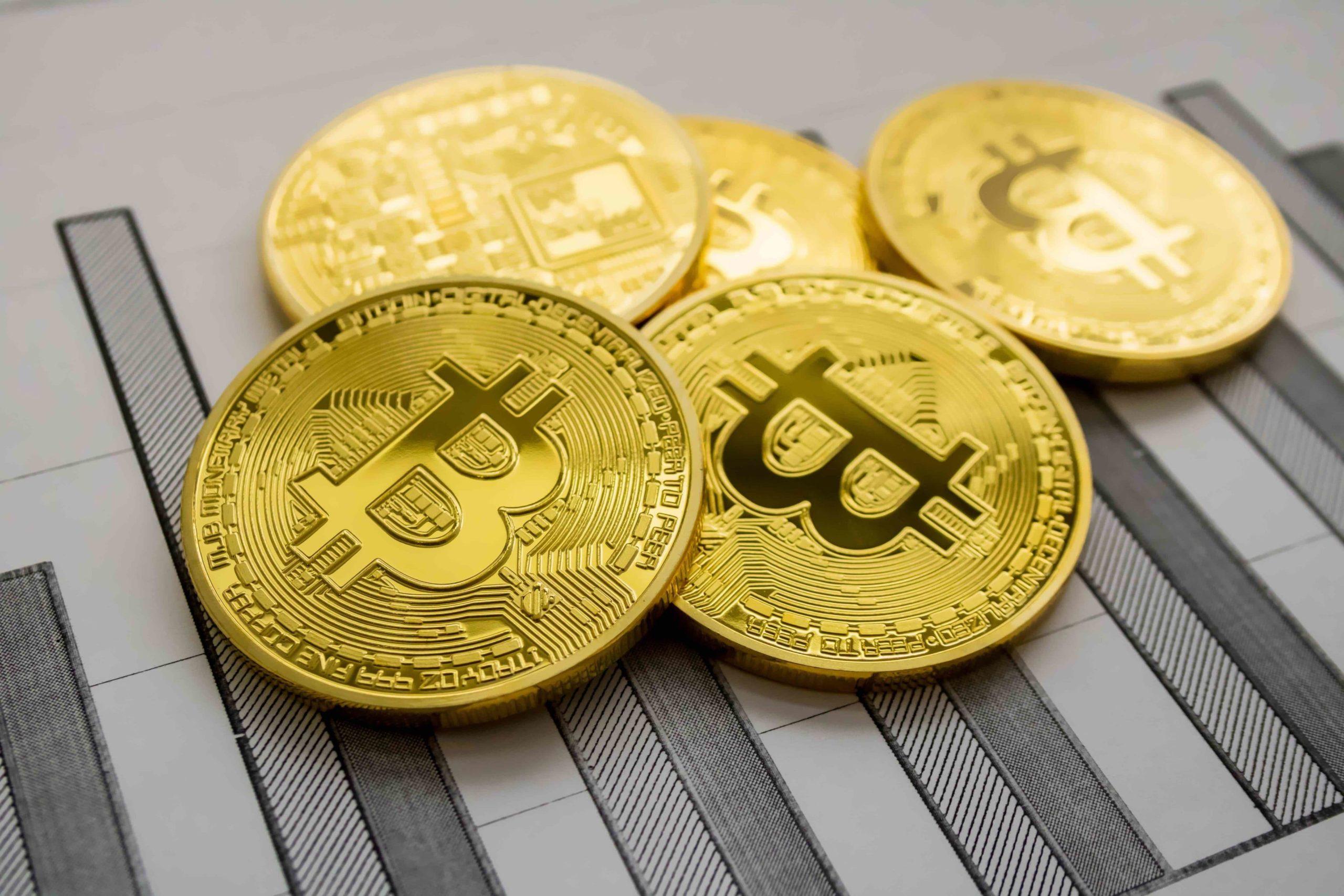 bitcoin en iyi ucuncu ayini yasiyor scaled