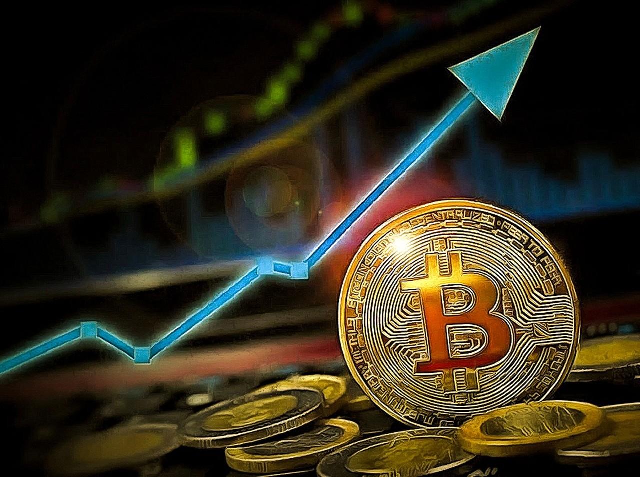 bitcoin fiyatı 200 bin dolara çıkabilir