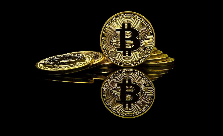 bitcoin fiyatında vahşi fiyat hareketleri yaşanabilir