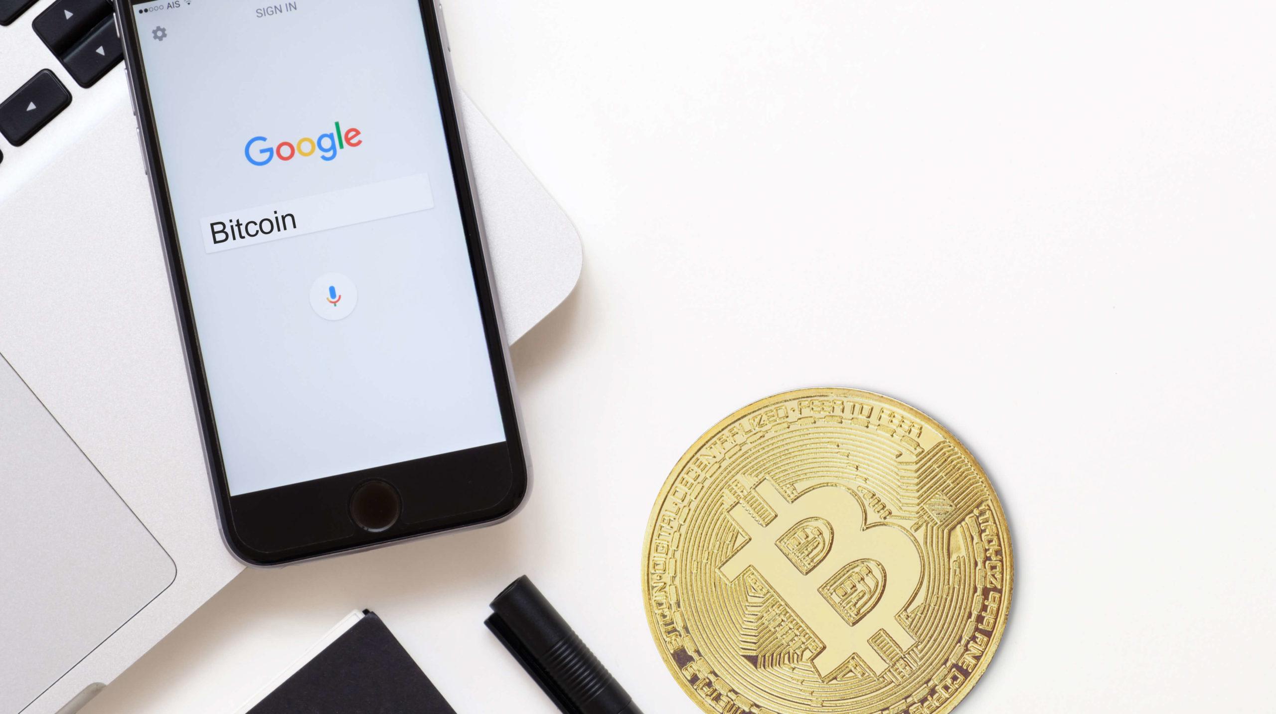bitcoin google aramaları scaled