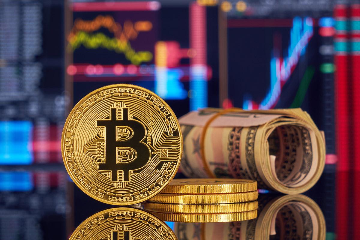 bitcoin yükselişi bu sefer neden farklı