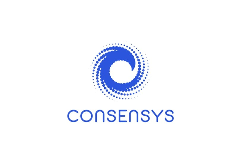 consensys to build global trade platform for agribusiness giants