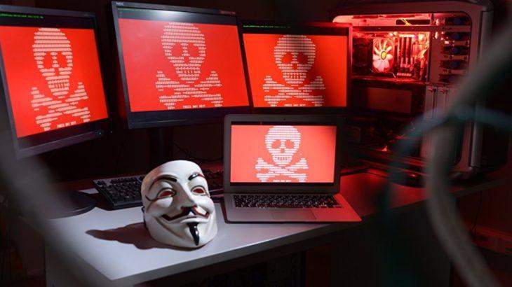 hackerlar cryptojacking icin microsoft word u kullanabilir