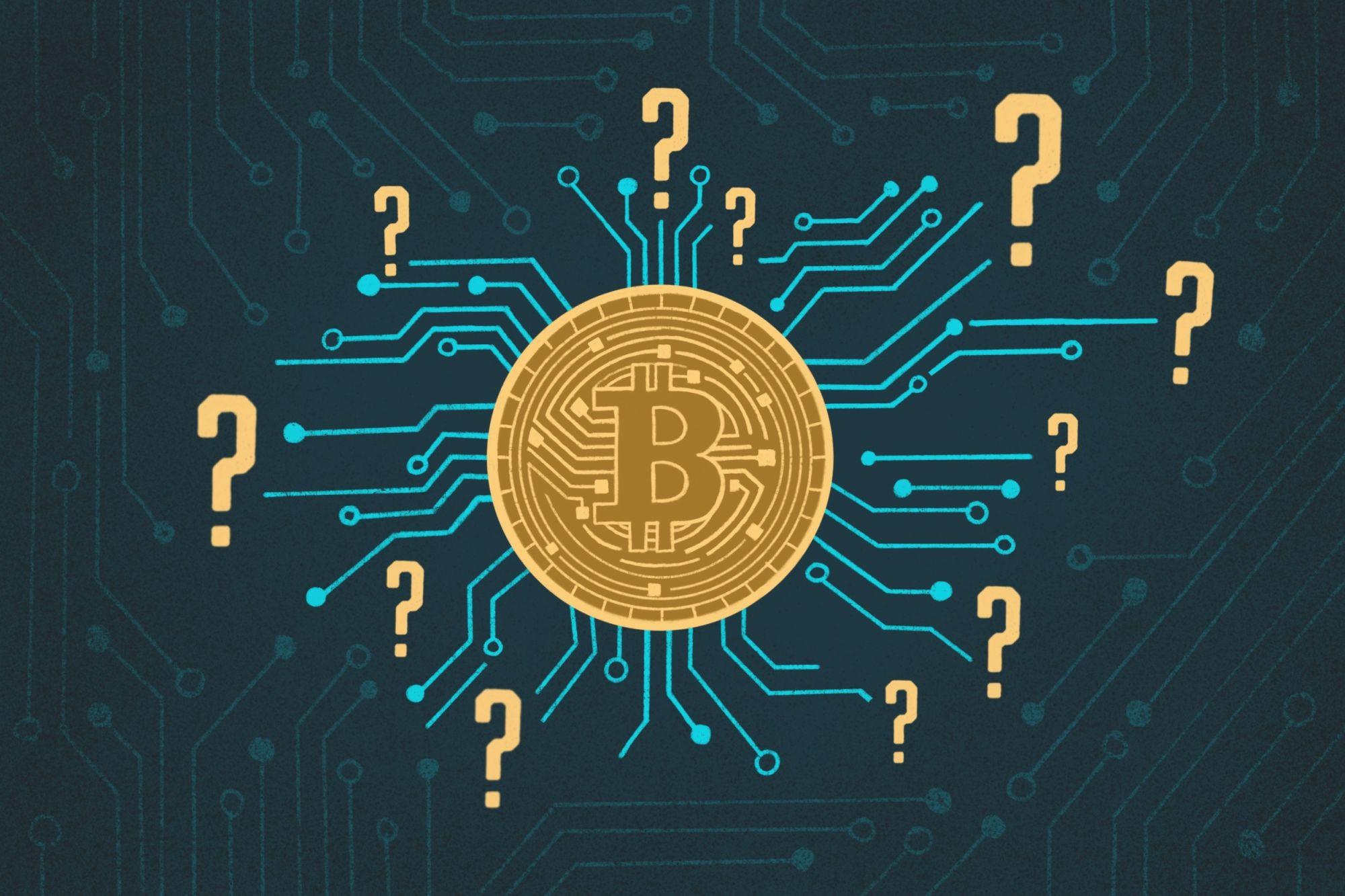 koronavirüs kabusu ve bitcoin