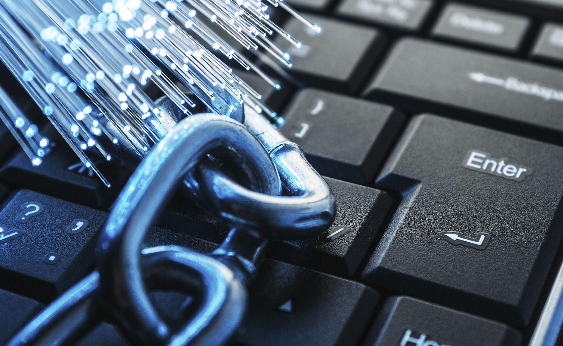 kripto sektörünün etkili isimleri 2019