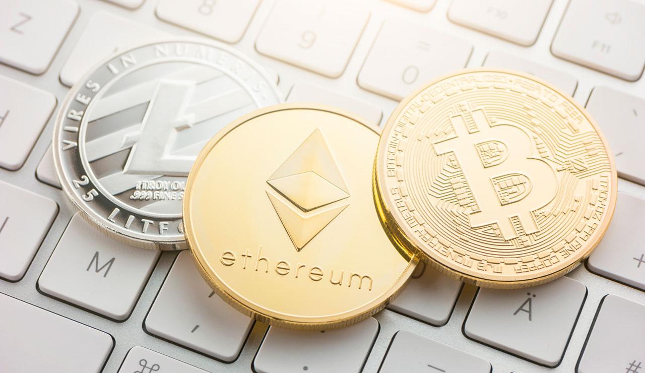 yatırım danışmanları kripto paralarla ilgileniyor mu