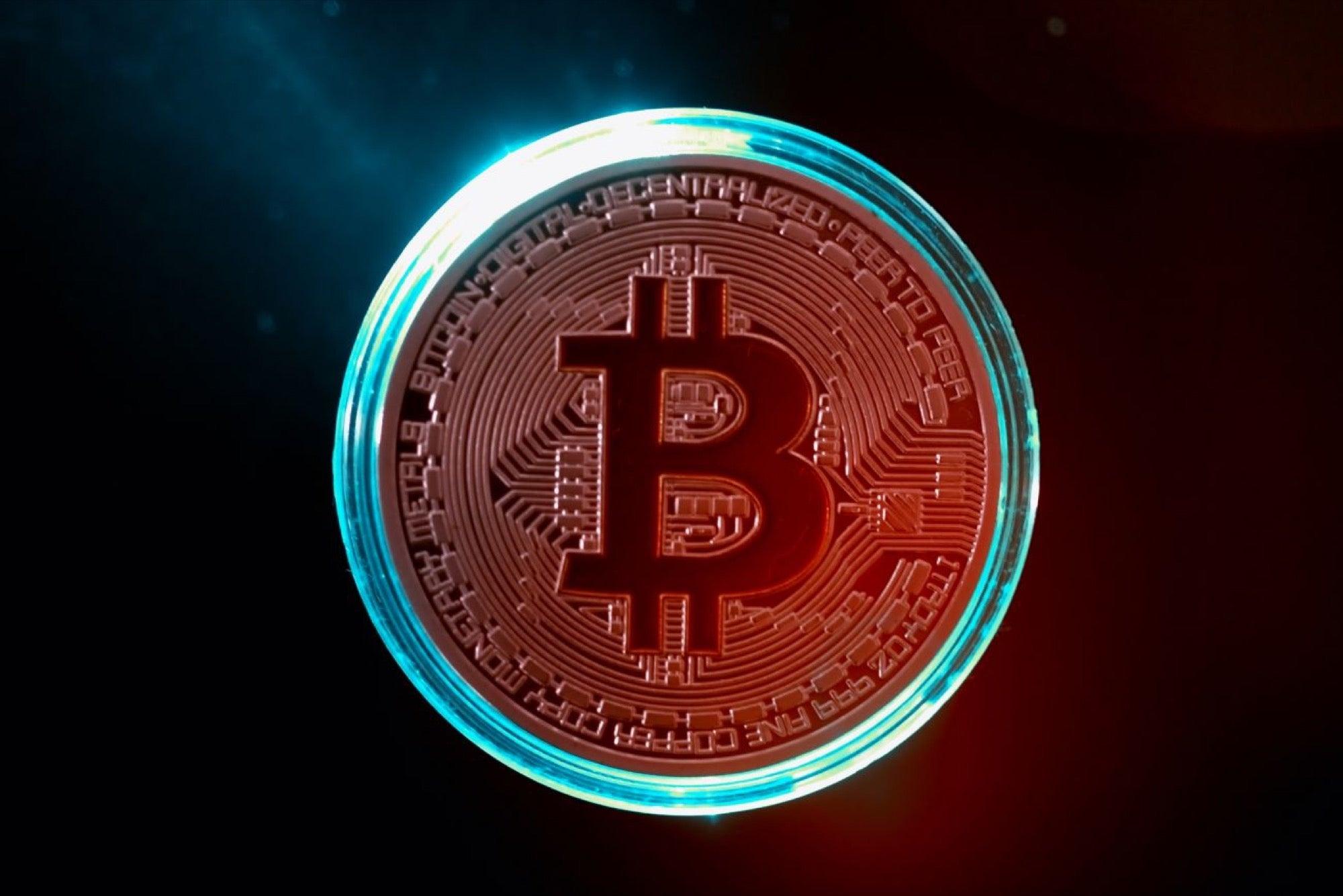 st Analistler Çöküş Sonrası Bitcoin BTC Fiyatının Göreceği Seviyeleri Açıkladılar