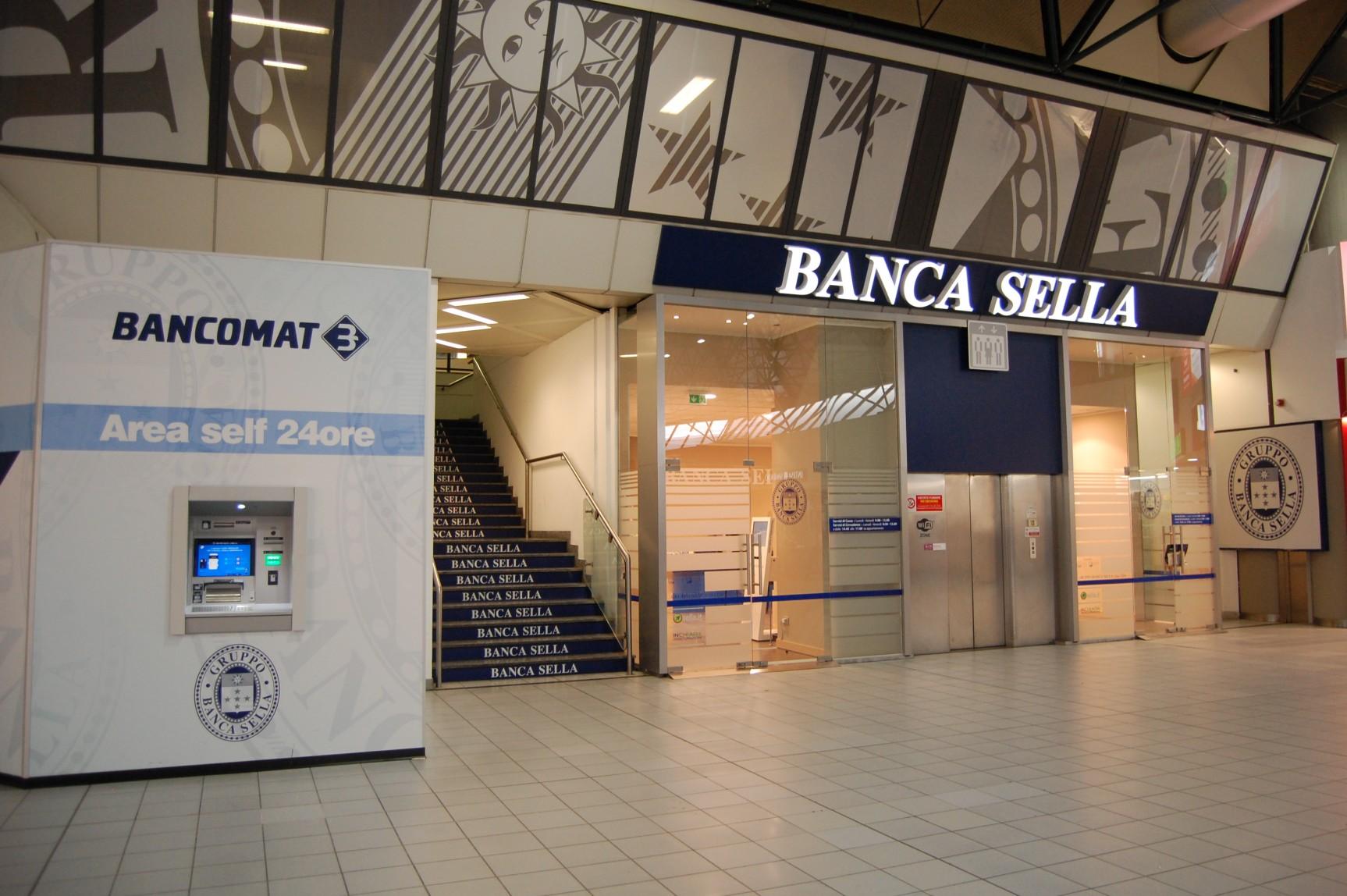 talyan Banka Bitcoin Satışına Başladı