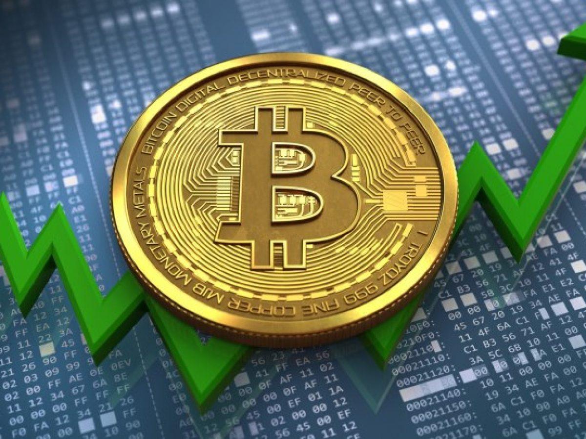 """Bitcoin BTC Fiyatının Global Yükseliş Göstermesi İçin Önünde Tek Engel Var"""""""