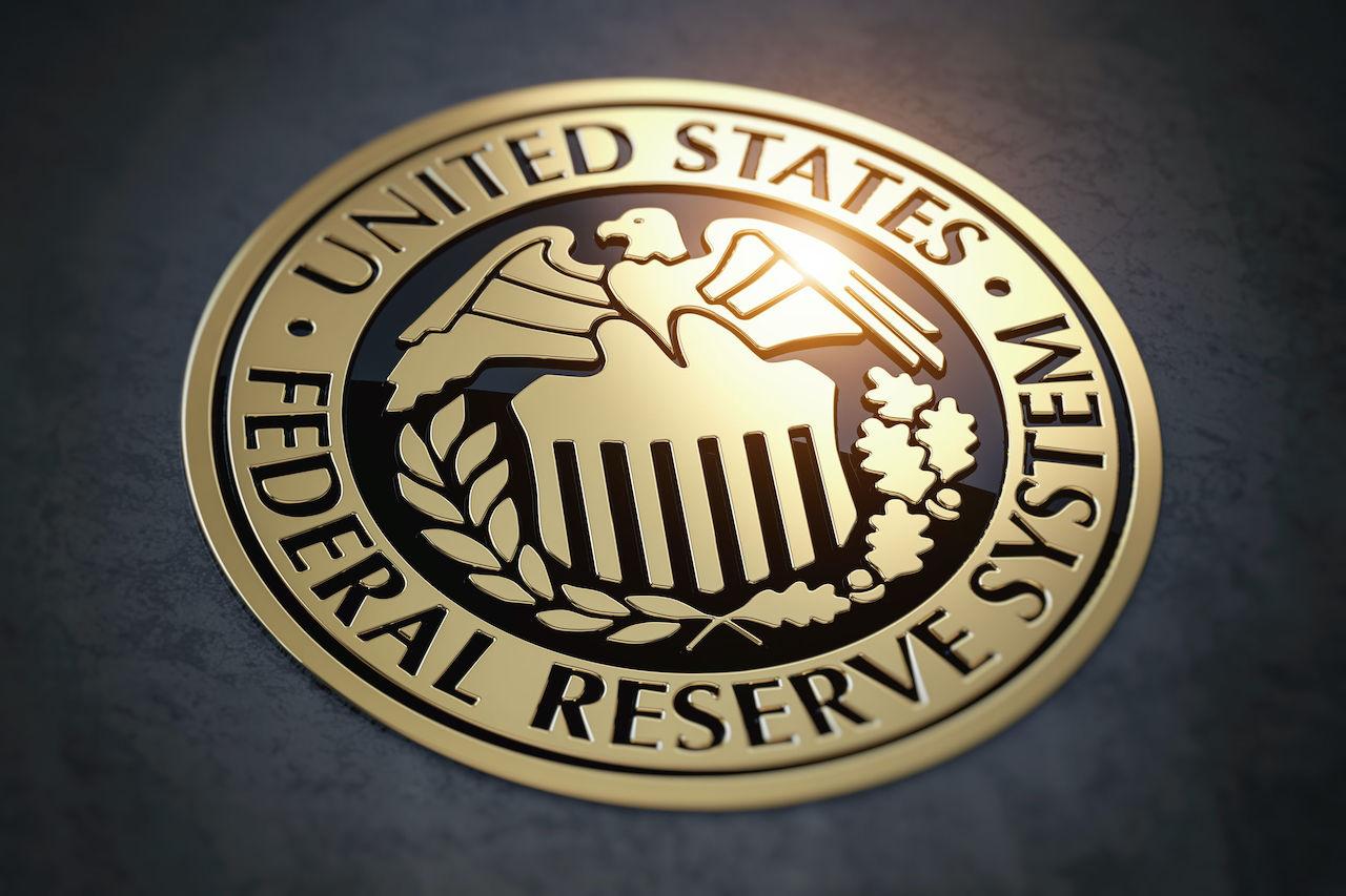 ABD Merkez Bankası Fed 1