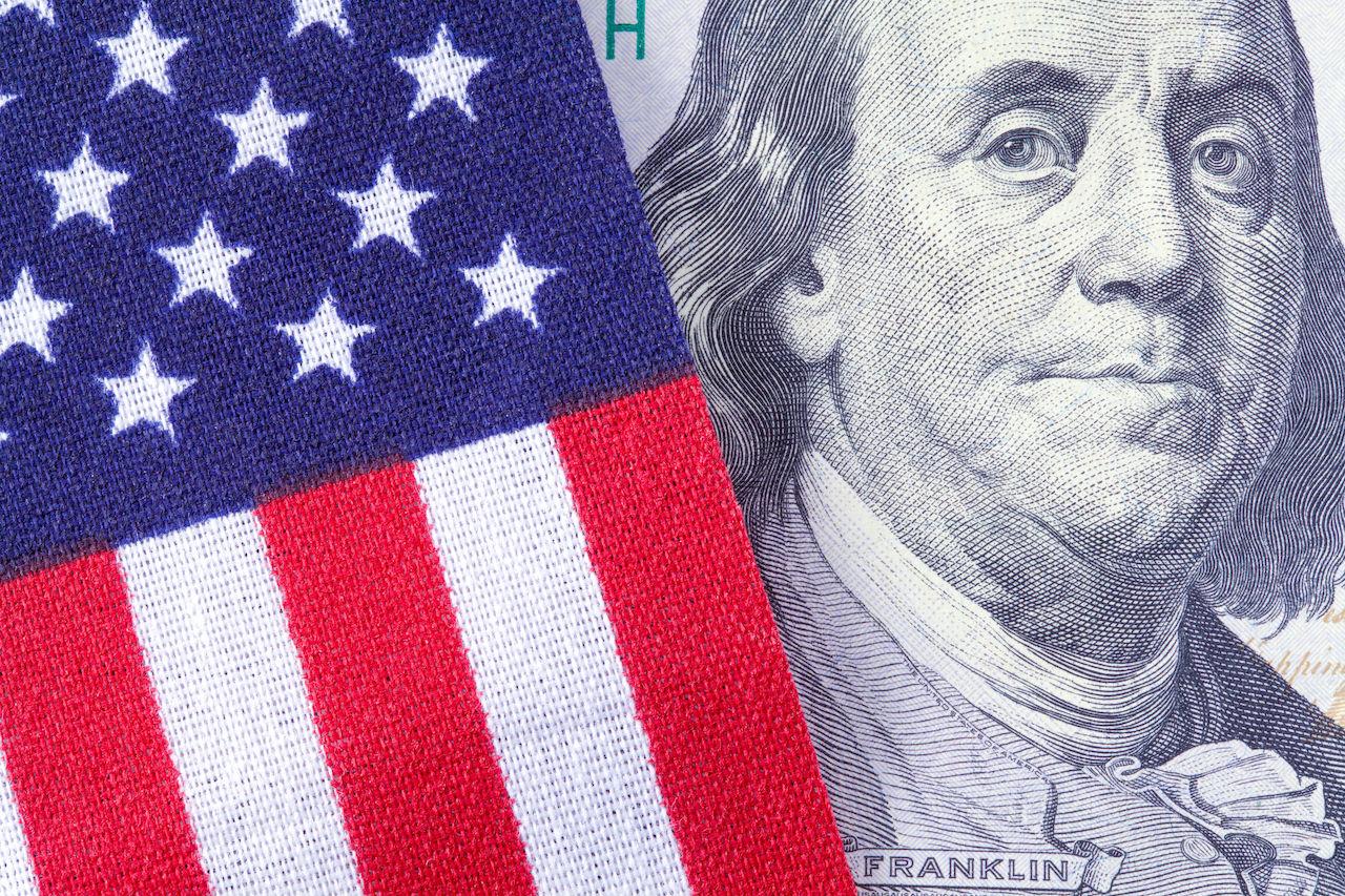 ABD Merkez Bankası Fed