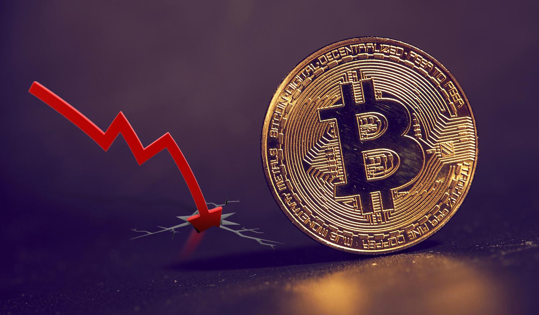 Bitcoin Önümüzdeki Günlerde Neler Yaşayacak Fiyatı 6 Bin 400 Dolara Düşecek mi