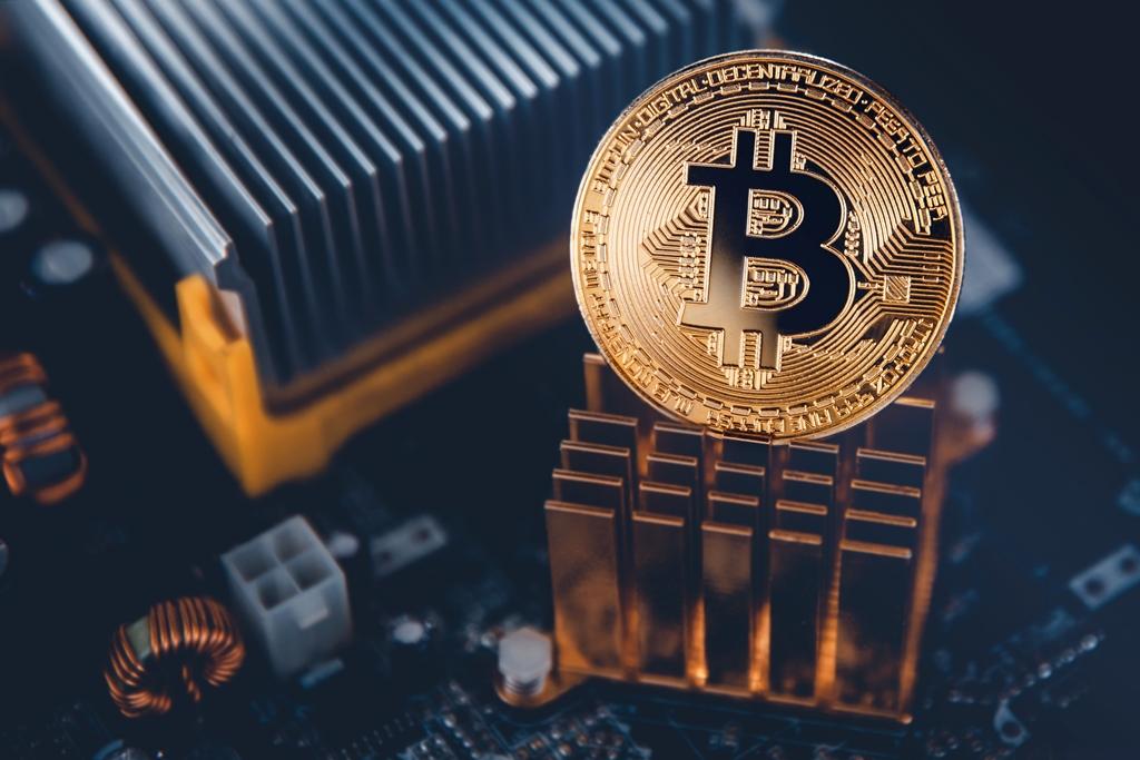 Bitcoin Önümüzdeki Günlerde Neler Yaşayacak
