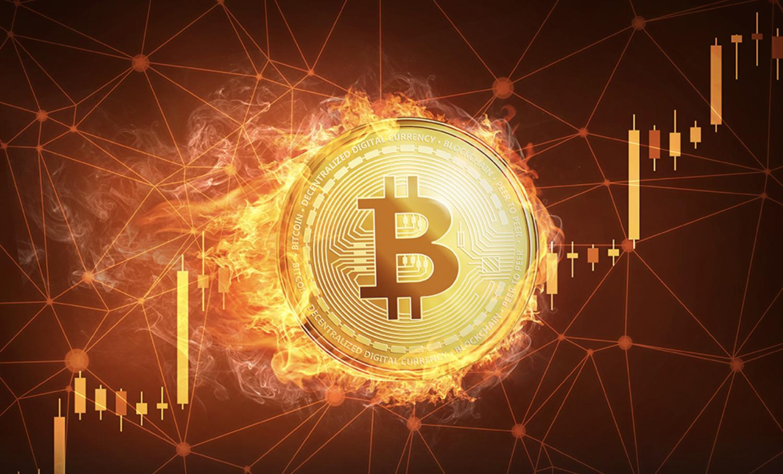 Bitcoin 4200 dolardan alim firsati verebilir kopya