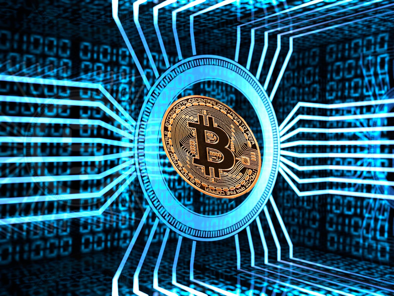 Bitcoin 7 bin dolara ulasir mi
