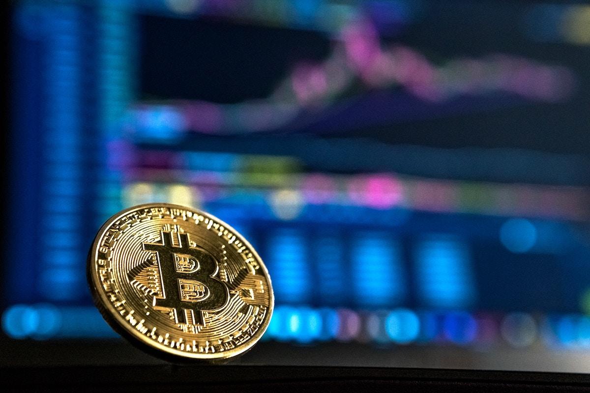 Bitcoin BTC Şimdi Satın Alınır Mı İşte Uzman Görüşleri