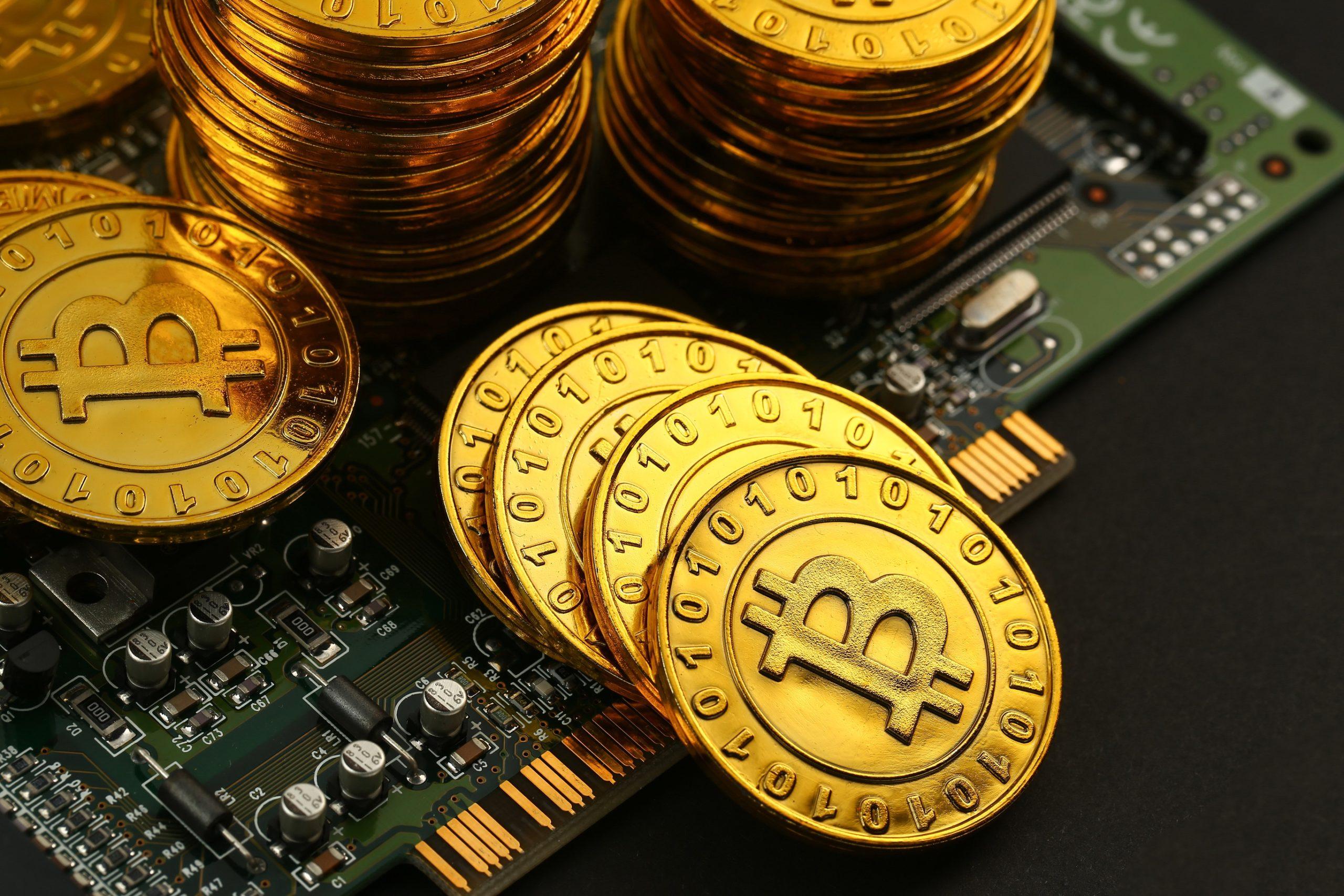 Bitcoin BTC Fiyatı 10 Bin Doların Üzerine Çıkabilir scaled