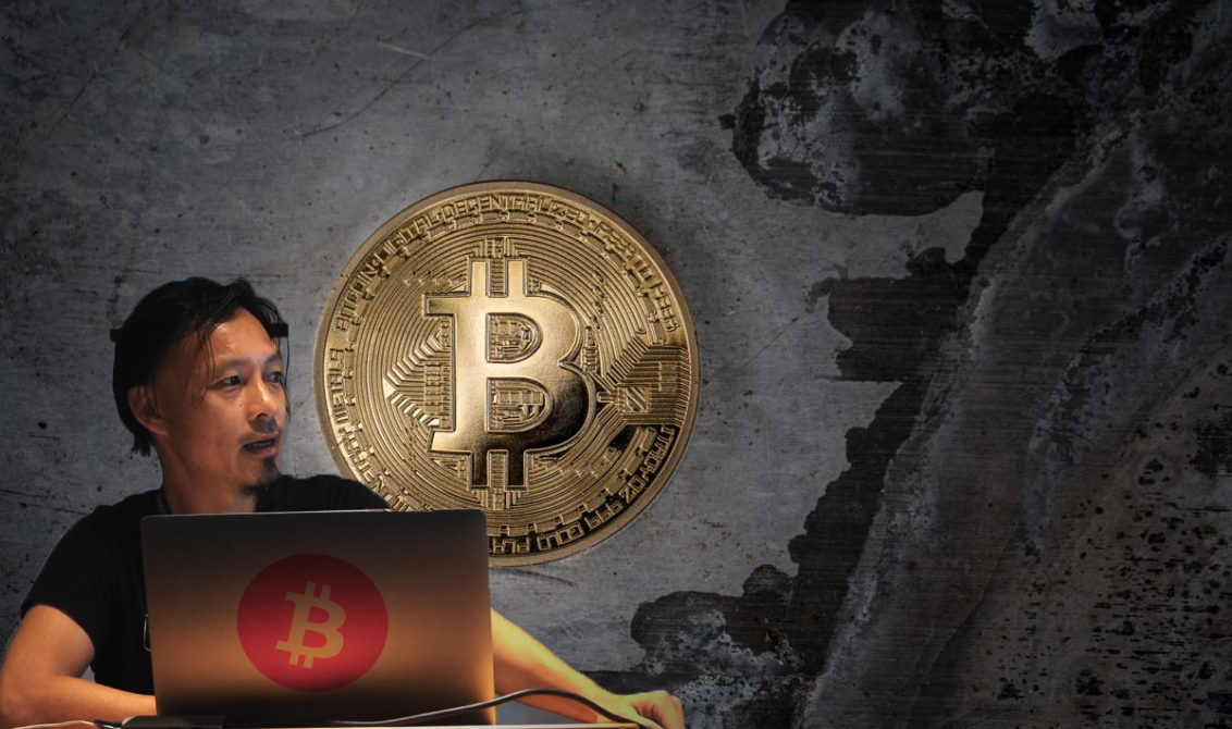 Bitcoin BTC ve Kripto Para Piyasasında Siyah Kuğu Etkisi