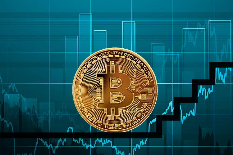 Bitcoin Fiyatı CME Boşluğu
