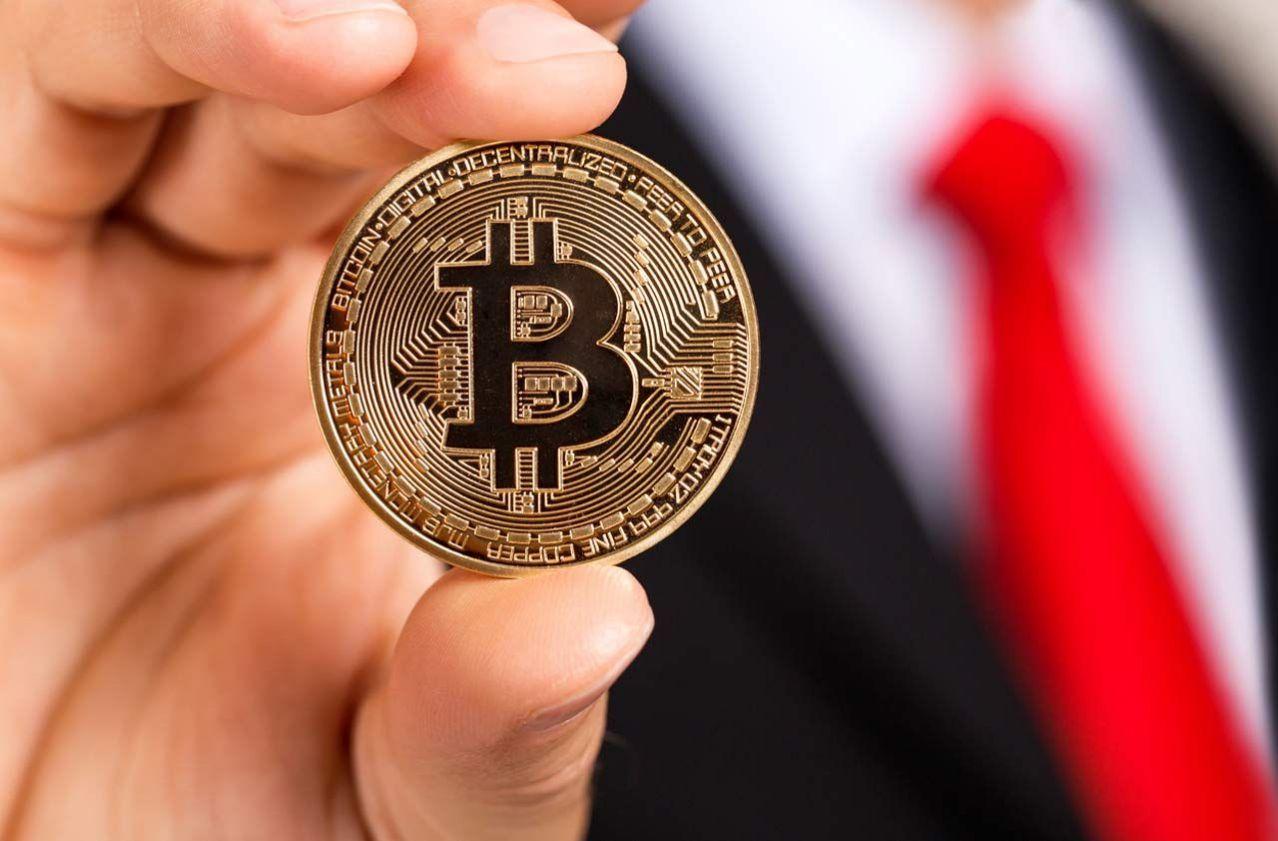 Bitcoin Fiyatı Düşecek mi Yükselecek mi