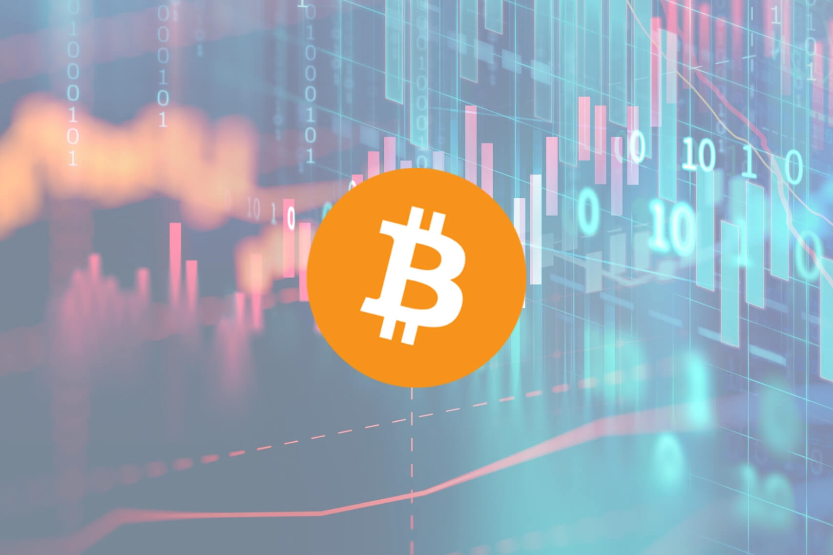 Bitcoin Fiyat Artışı Öncesi 14.000 BTC Taşındı