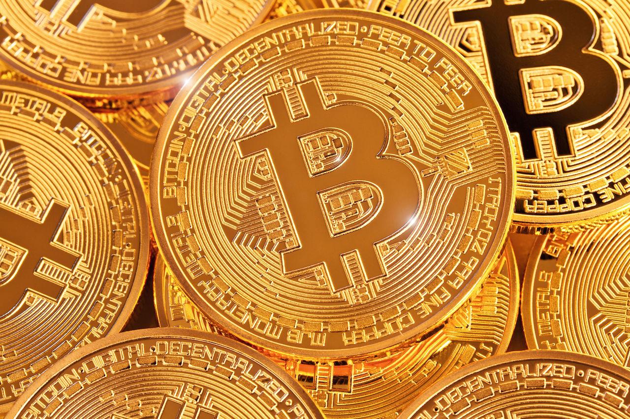 Bitcoin Kaldıraçlı İşlem