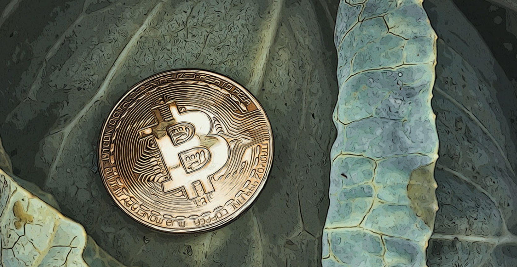 Bitcoin satin al sinyali kopya
