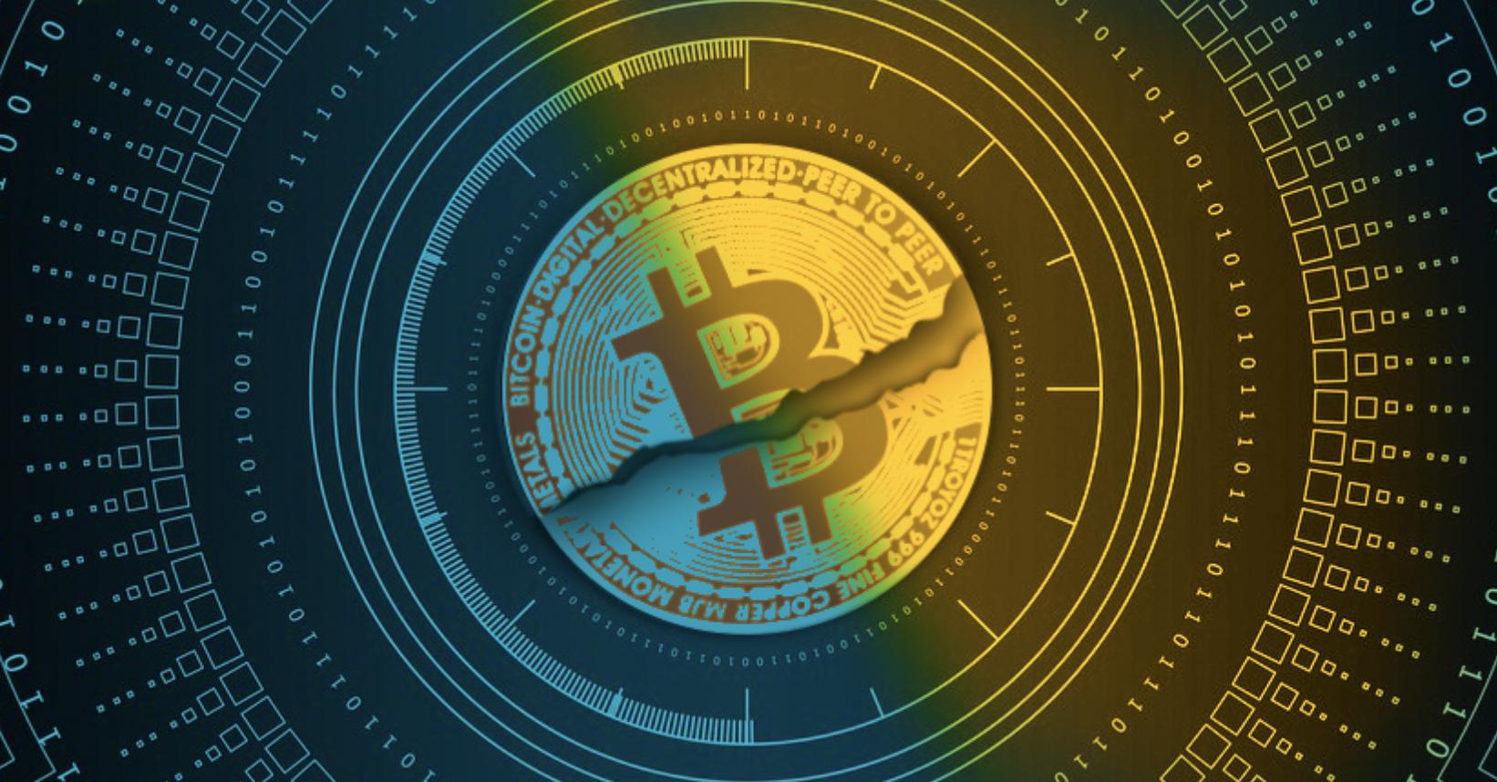Bitcoin yarilanmasi gecikebilir kopya