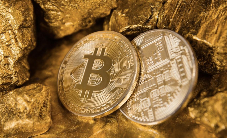 Bitcoin yukselis geliyor mu kopya