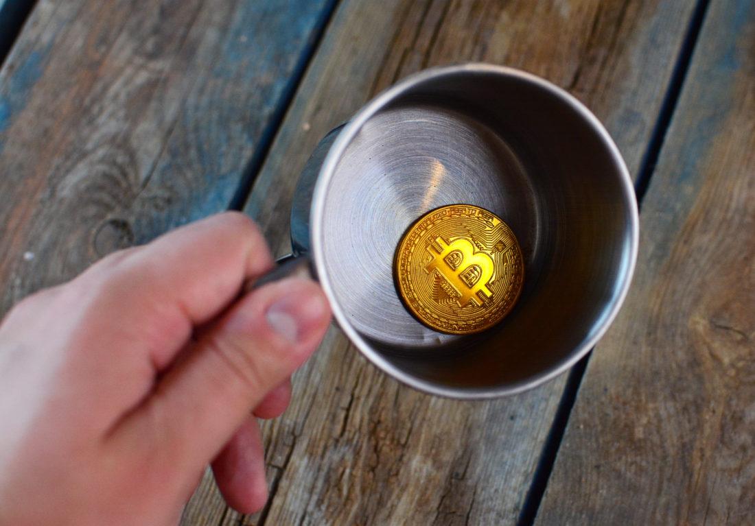 Bu Seviyeden Bitcoin Alınır Mı