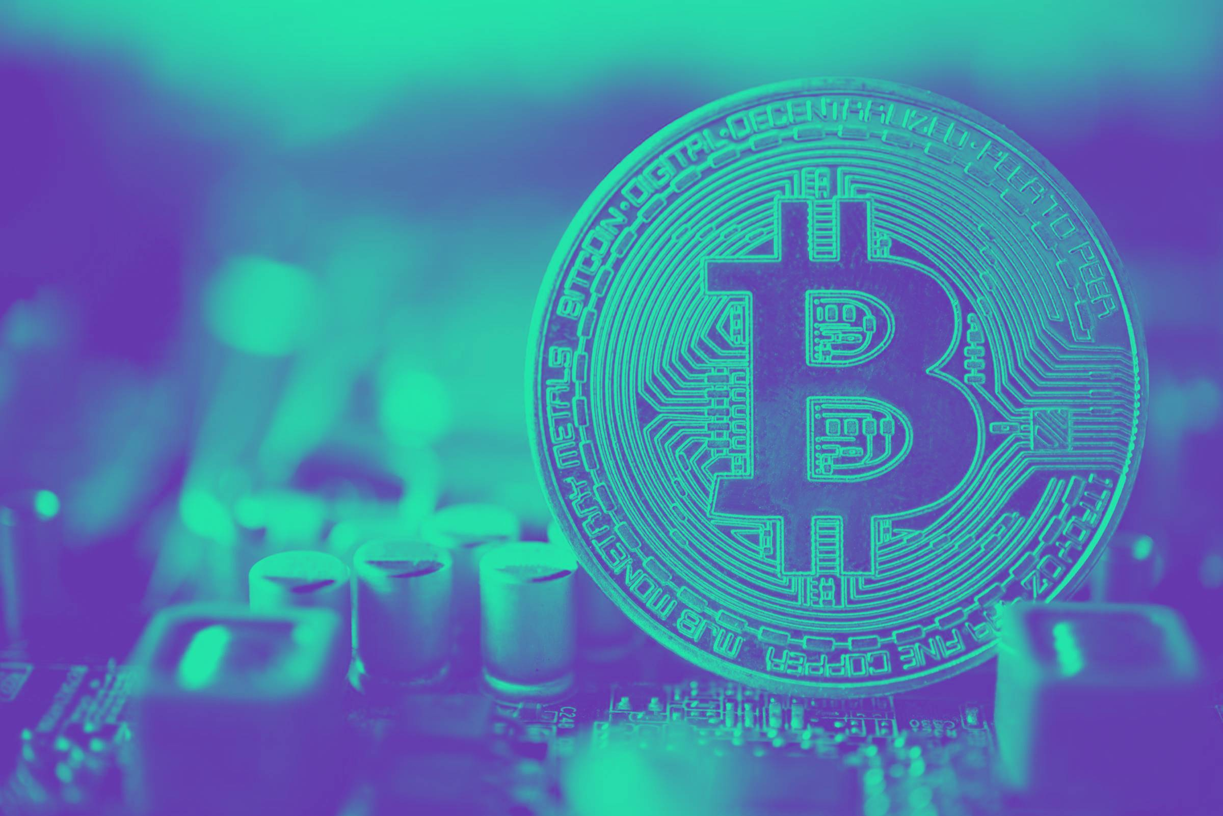 Coronavirus Bitcoini 100 Bin Dolara Çıkaracak