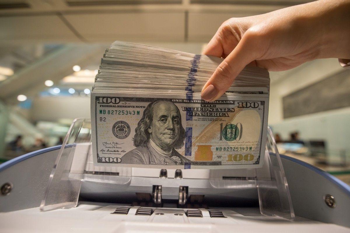 Dünyanın En Zenginleri Kripto Para Piyasasının Toplam Değerinden Daha Fazla Kaybetti