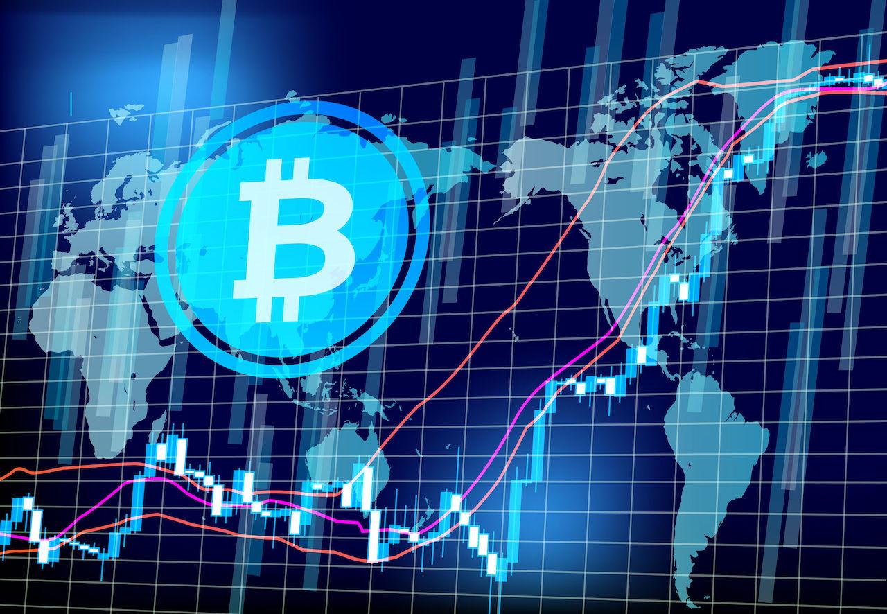 Dünyanın ve Türkiyenin En Güvenilir Kripto Para Borsaları