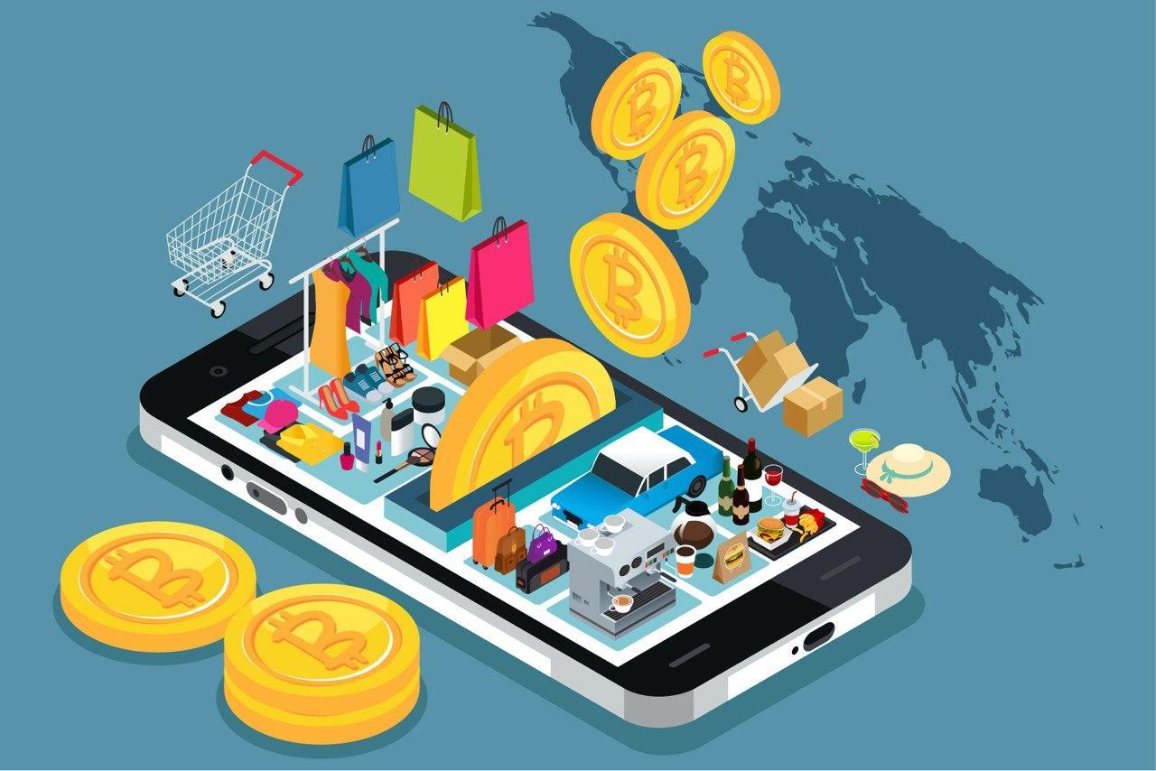 Hızlı ve Ücret Ödemeden Kripto Para Ticareti Nasıl Yapılır