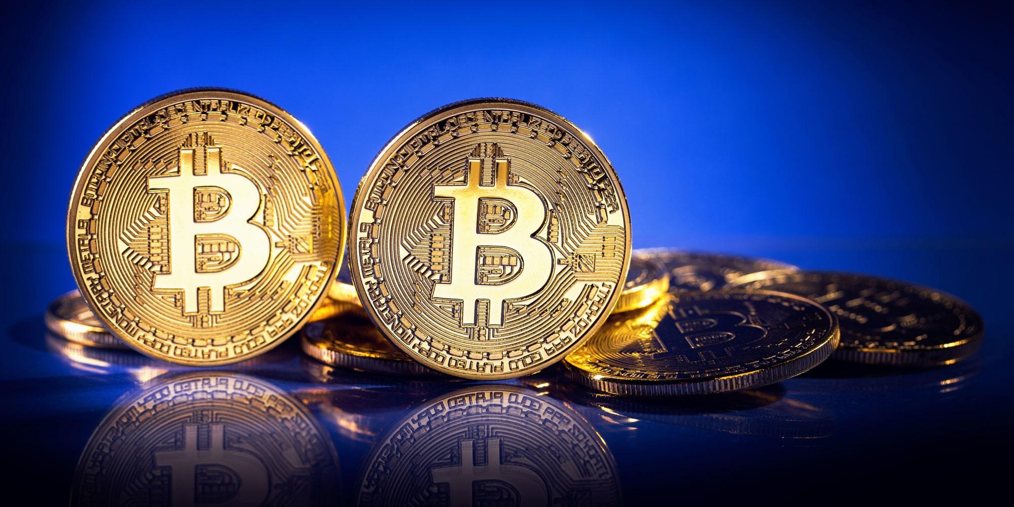 Kripto Para Borsalarında Büyük Göç Başladı Yatırımcılar Bitcoin'lerini BTC Taşıyor